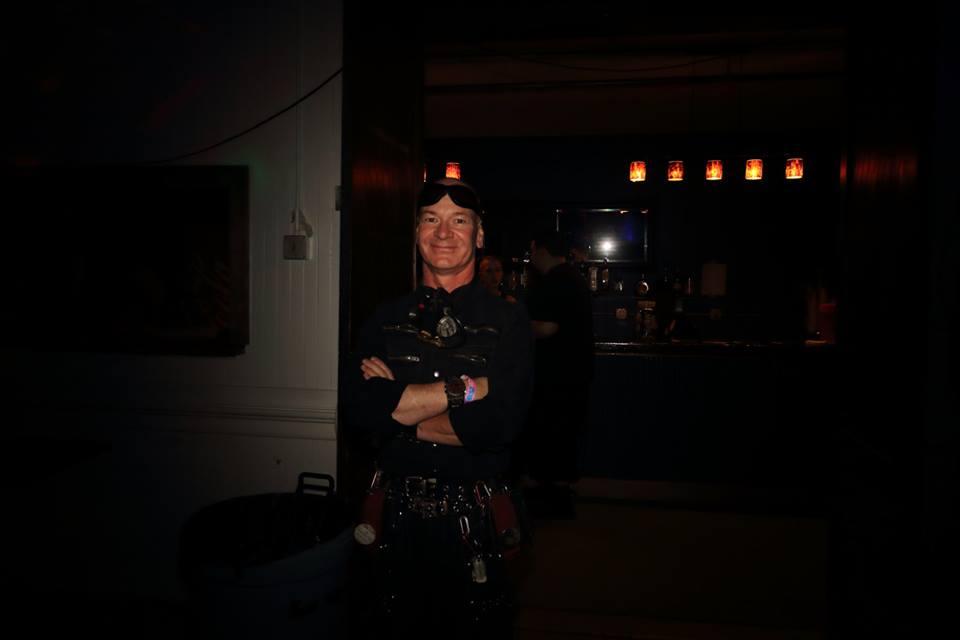 TheHavenClub-Goth-Industrial-Dance-Alternative-Northampton-MA -Goth 101 (14).jpg