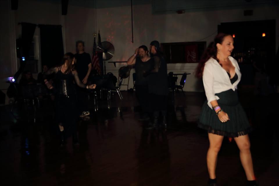 TheHavenClub-Goth-Industrial-Dance-Alternative-Northampton-MA -Goth 101 (15).jpg