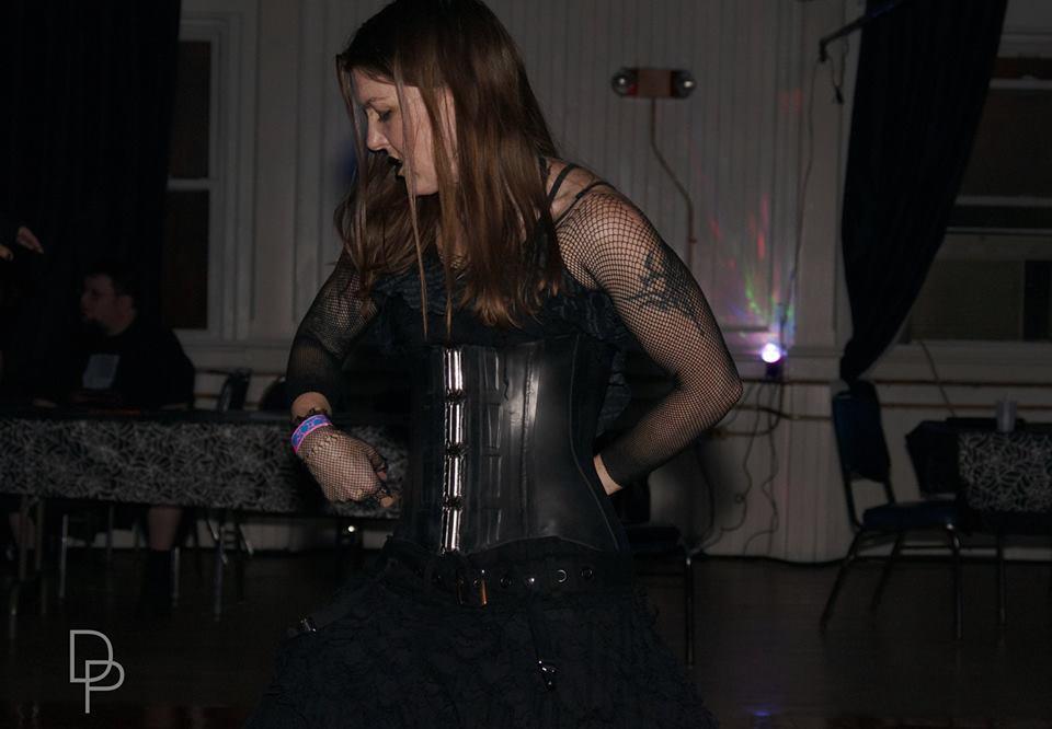 TheHavenClub-Goth-Industrial-Dance-Alternative-Northampton-MA -Goth 101 (21).jpg