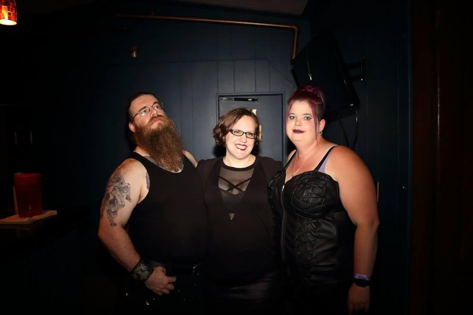 TheHavenClub-Goth-Industrial-Dance-Alternative-Northampton-MA -Goth 101 (22).jpg