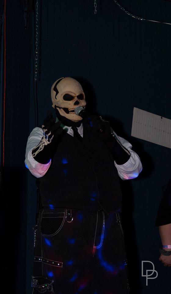TheHavenClub-Goth-Industrial-Dance-Alternative-Northampton-MA -Goth 101 (24).jpg