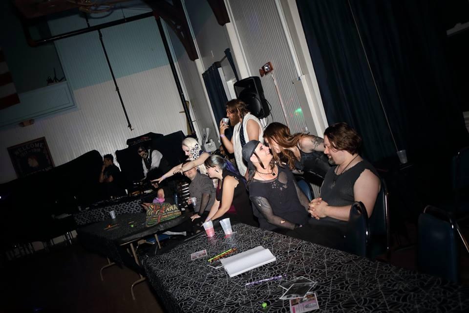TheHavenClub-Goth-Industrial-Dance-Alternative-Northampton-MA -Goth 101 (28).jpg