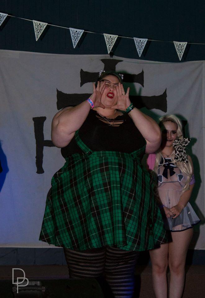 TheHavenClub-Goth-Industrial-Dance-Alternative-Northampton-MA -Goth 101 (29).jpg