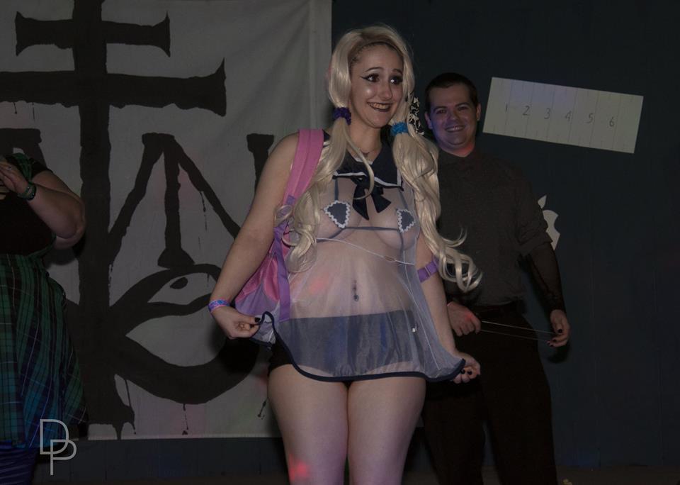 TheHavenClub-Goth-Industrial-Dance-Alternative-Northampton-MA -Goth 101 (30).jpg