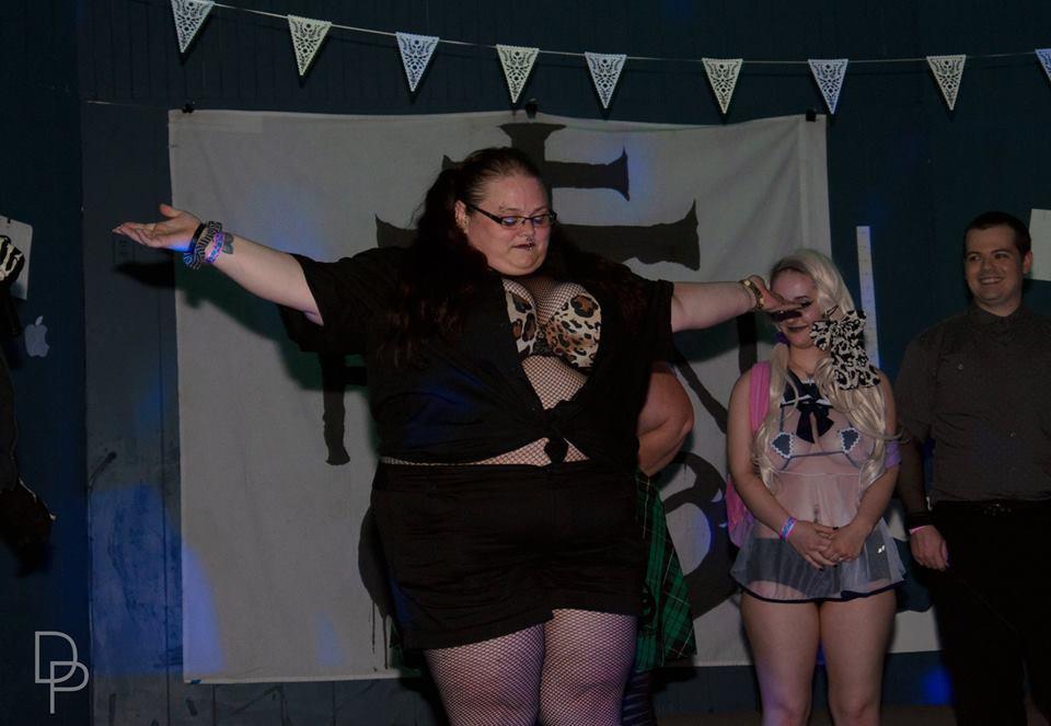 TheHavenClub-Goth-Industrial-Dance-Alternative-Northampton-MA -Goth 101 (31).jpg
