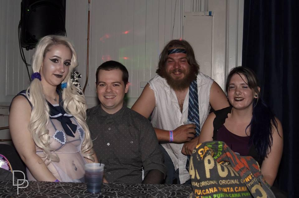 TheHavenClub-Goth-Industrial-Dance-Alternative-Northampton-MA -Goth 101 (34).jpg