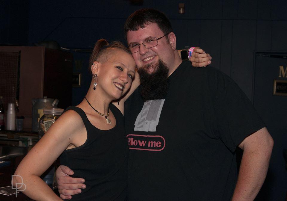 TheHavenClub-Goth-Industrial-Dance-Alternative-Northampton-MA -Goth 101 (36).jpg