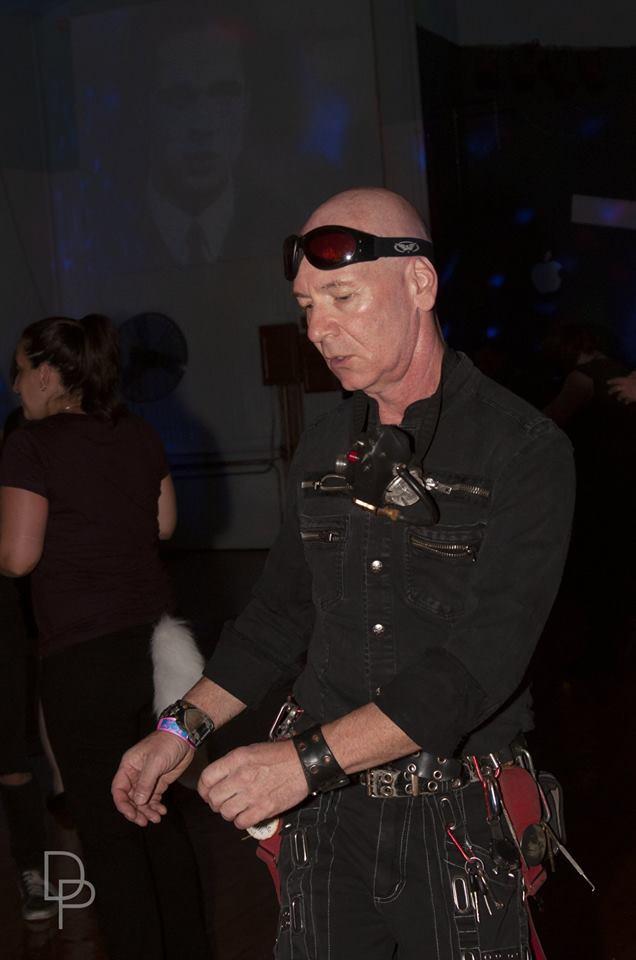 TheHavenClub-Goth-Industrial-Dance-Alternative-Northampton-MA -Goth 101 (38).jpg