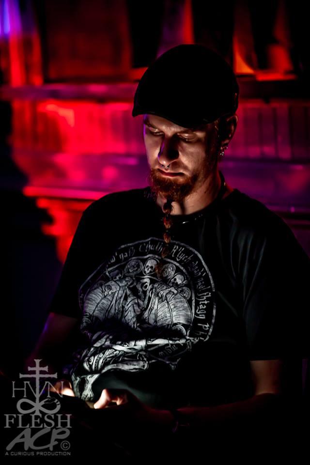 TheHavenClub-Goth-Industrial-Dance-Alternative-Northampton-MA -Flesh (6).jpg