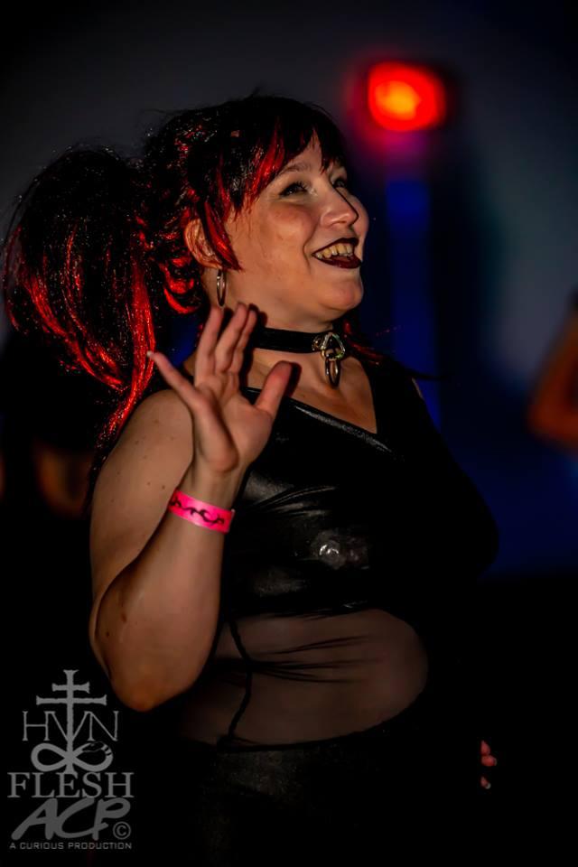 TheHavenClub-Goth-Industrial-Dance-Alternative-Northampton-MA -Flesh (13).jpg