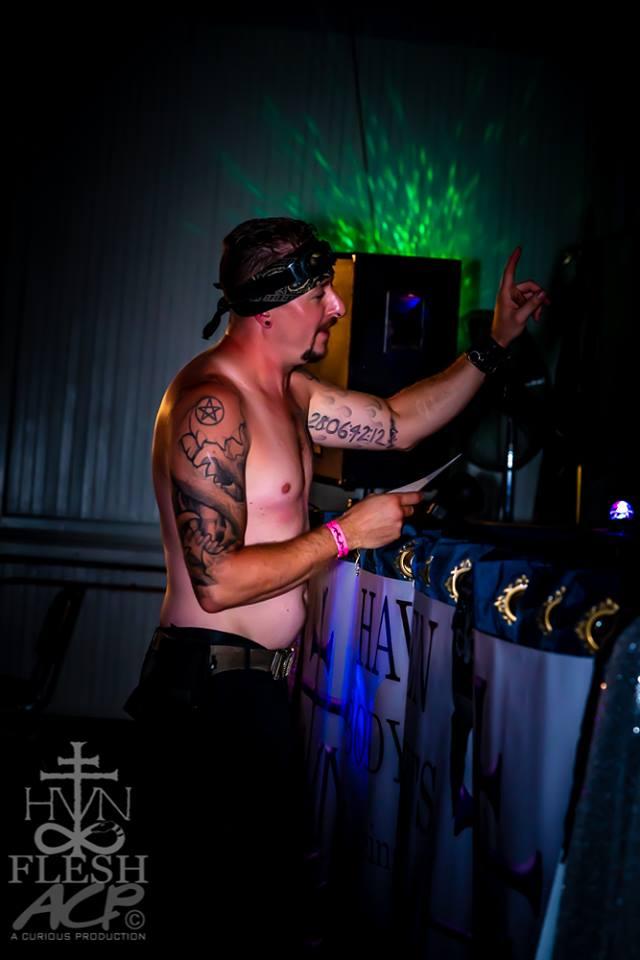 TheHavenClub-Goth-Industrial-Dance-Alternative-Northampton-MA -Flesh (15).jpg