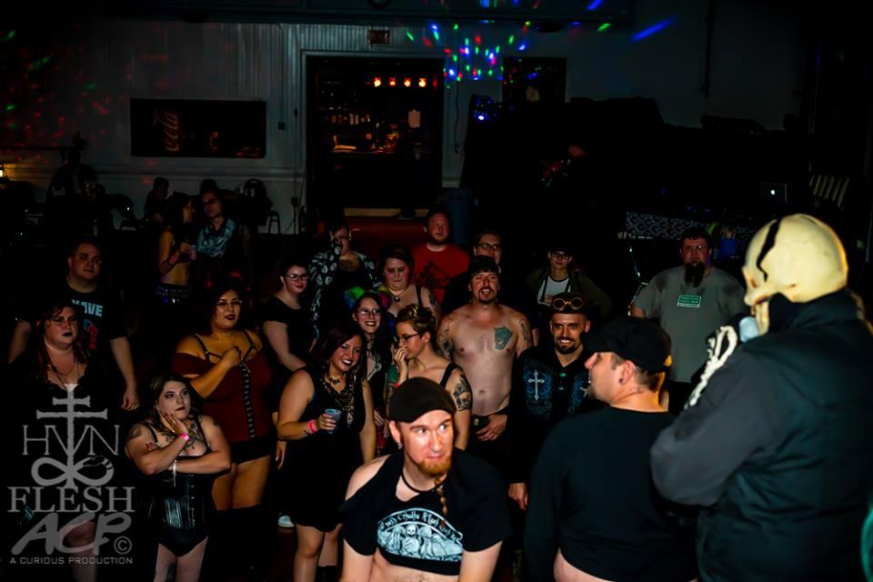 TheHavenClub-Goth-Industrial-Dance-Alternative-Northampton-MA -Flesh (21).jpg