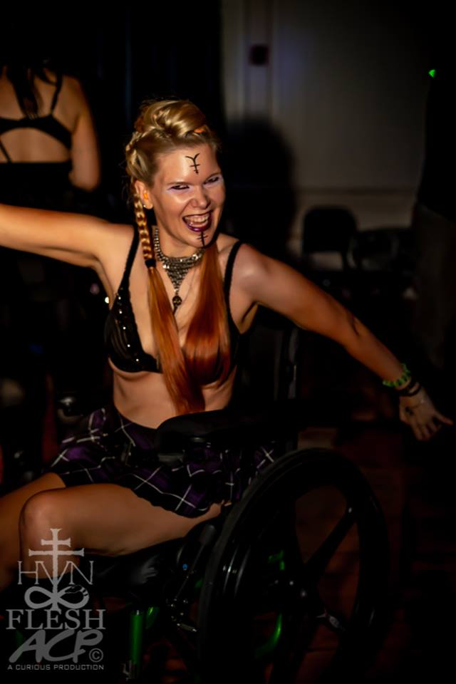 TheHavenClub-Goth-Industrial-Dance-Alternative-Northampton-MA -Flesh (22).jpg