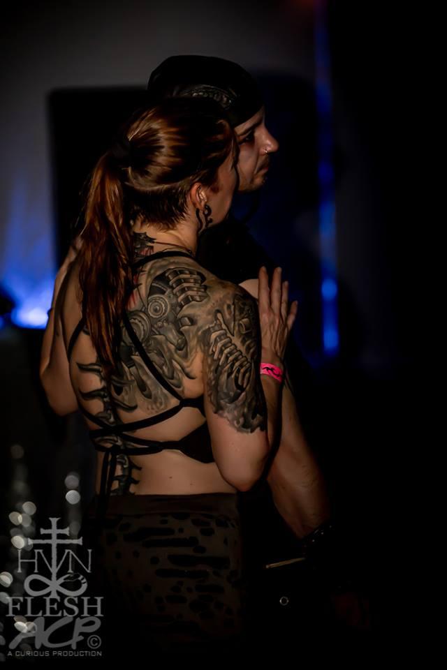 TheHavenClub-Goth-Industrial-Dance-Alternative-Northampton-MA -Flesh (34).jpg