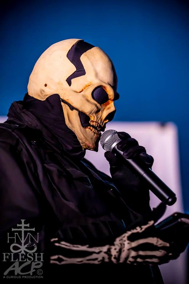 TheHavenClub-Goth-Industrial-Dance-Alternative-Northampton-MA -Flesh (37).jpg