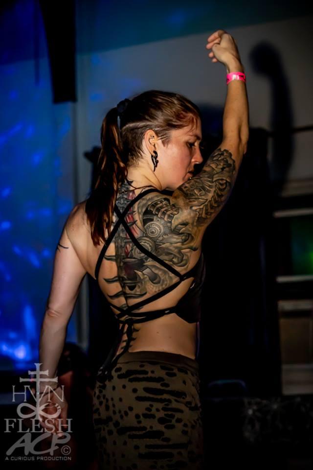 TheHavenClub-Goth-Industrial-Dance-Alternative-Northampton-MA -Flesh (41).jpg
