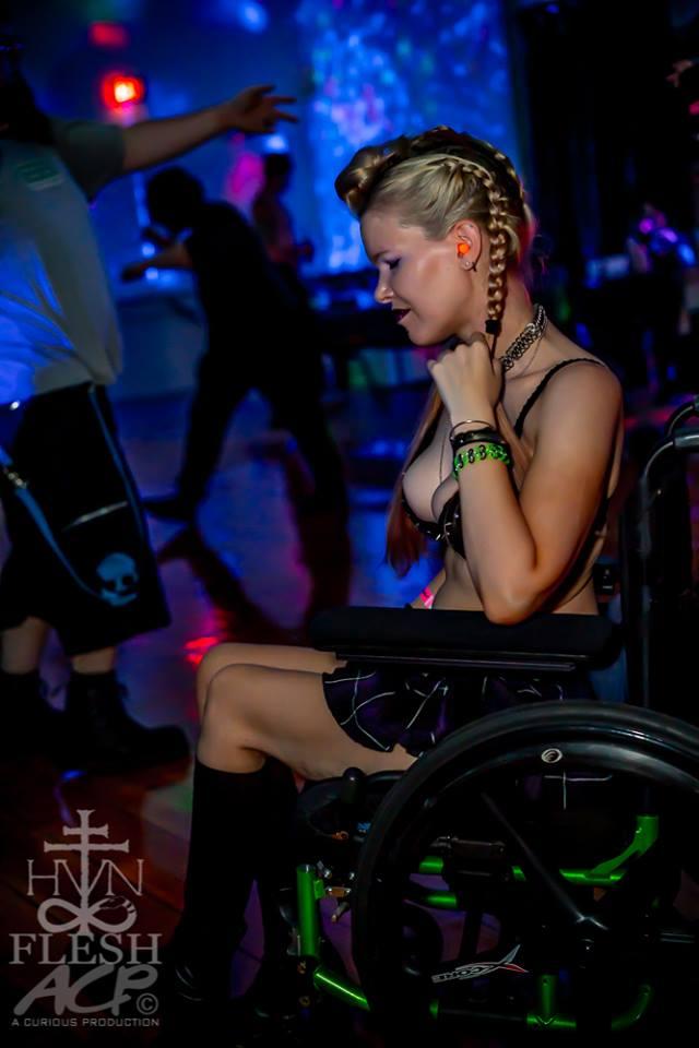 TheHavenClub-Goth-Industrial-Dance-Alternative-Northampton-MA -Flesh (42).jpg