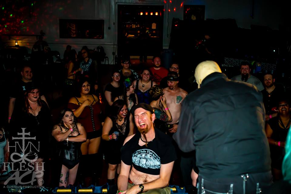 TheHavenClub-Goth-Industrial-Dance-Alternative-Northampton-MA -Flesh (43).jpg
