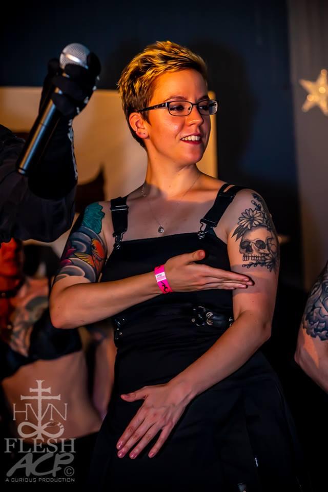 TheHavenClub-Goth-Industrial-Dance-Alternative-Northampton-MA -Flesh (45).jpg