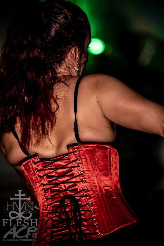 TheHavenClub-Goth-Industrial-Dance-Alternative-Northampton-MA -Flesh (51).jpg