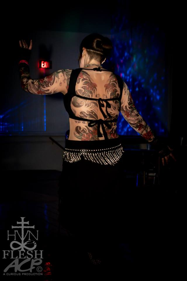 TheHavenClub-Goth-Industrial-Dance-Alternative-Northampton-MA -Flesh (56).jpg