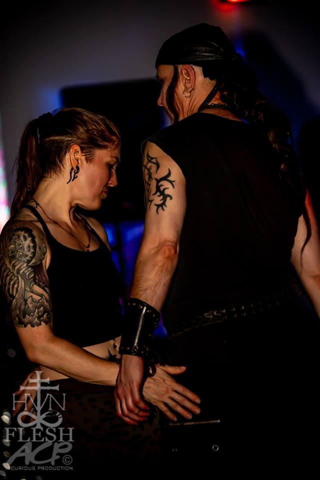 TheHavenClub-Goth-Industrial-Dance-Alternative-Northampton-MA -Flesh (58).jpg
