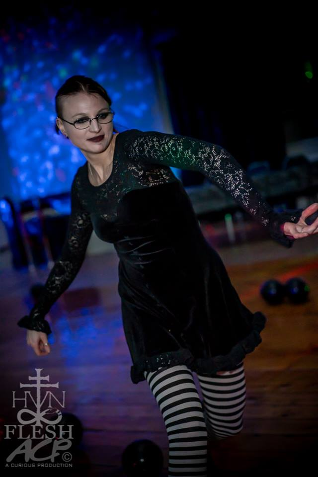 TheHavenClub-Goth-Industrial-Dance-Alternative-Northampton-MA -Flesh (60).jpg