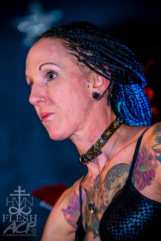 TheHavenClub-Goth-Industrial-Dance-Alternative-Northampton-MA -Flesh (64).jpg