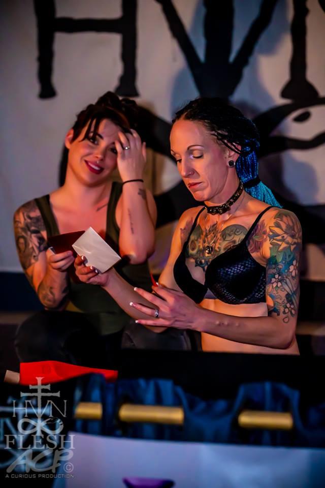 TheHavenClub-Goth-Industrial-Dance-Alternative-Northampton-MA -Flesh (68).jpg