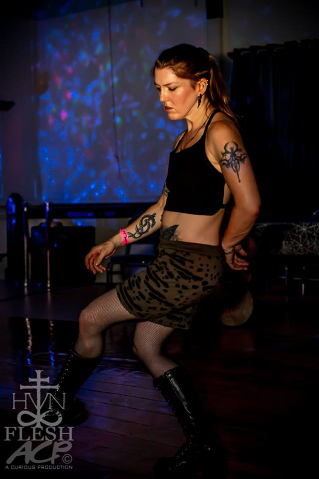 TheHavenClub-Goth-Industrial-Dance-Alternative-Northampton-MA -Flesh (69).jpg