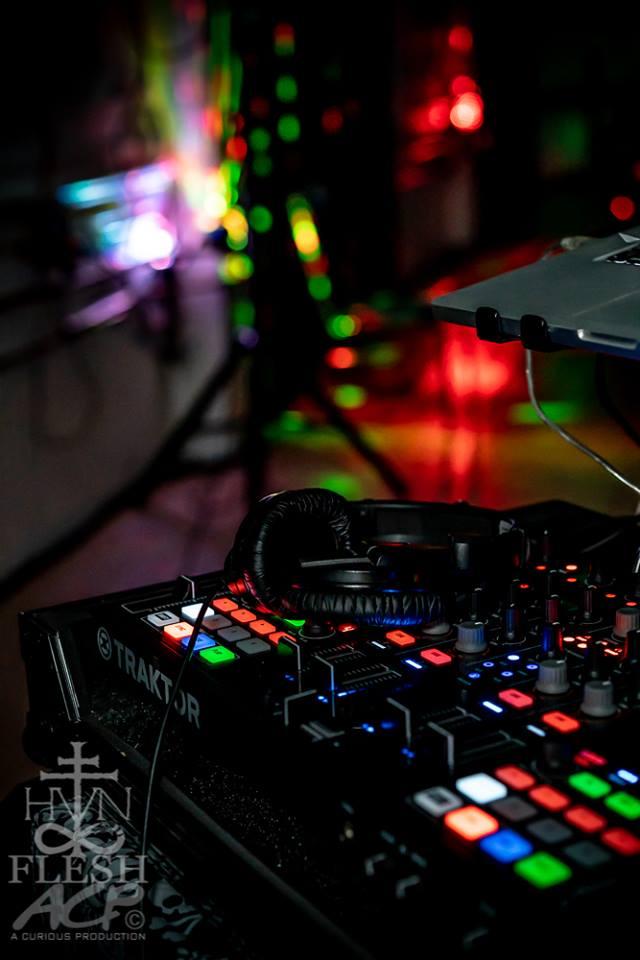TheHavenClub-Goth-Industrial-Dance-Alternative-Northampton-MA -Flesh (72).jpg