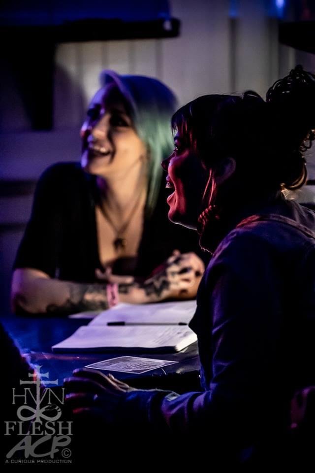 TheHavenClub-Goth-Industrial-Dance-Alternative-Northampton-MA -Flesh (73).jpg