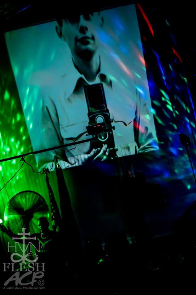 TheHavenClub-Goth-Industrial-Dance-Alternative-Northampton-MA -Flesh (90).jpg