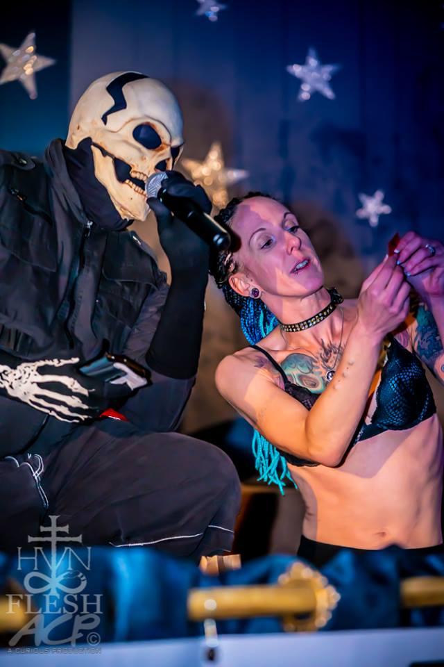 TheHavenClub-Goth-Industrial-Dance-Alternative-Northampton-MA -Flesh (97).jpg