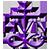 Logo-Insta-TheHavenClub-Goth-Industrial-Dance-Alternative-Northampton-MA.png