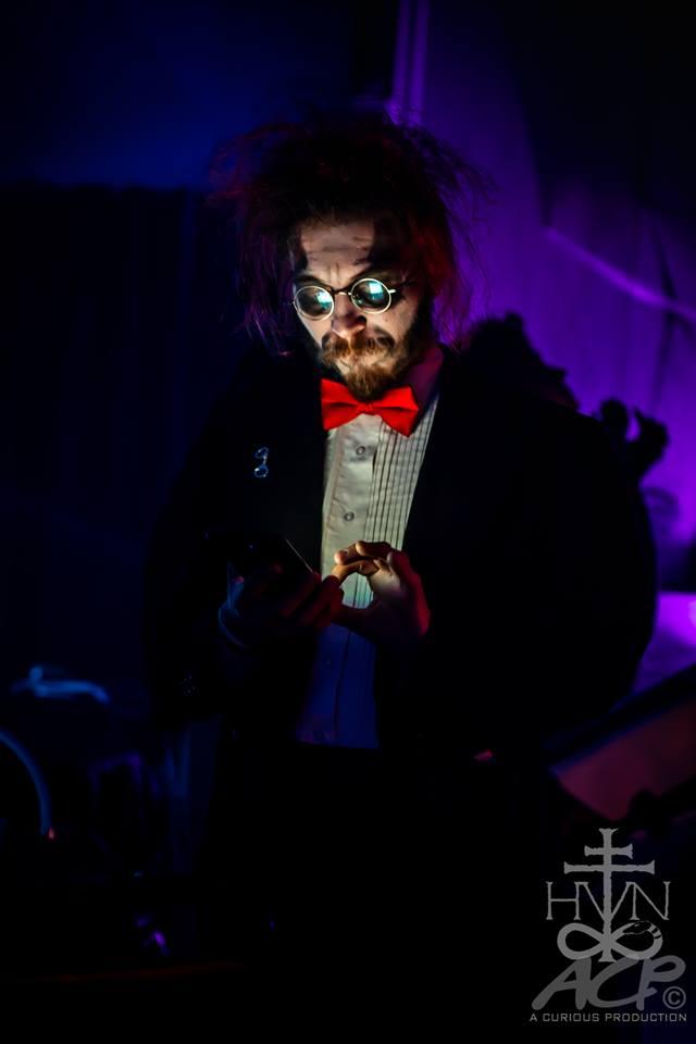 TheHavenClub-Goth-Industrial-Dance-Alternative-Northampton-MA -Halloween 2018 (2).jpg