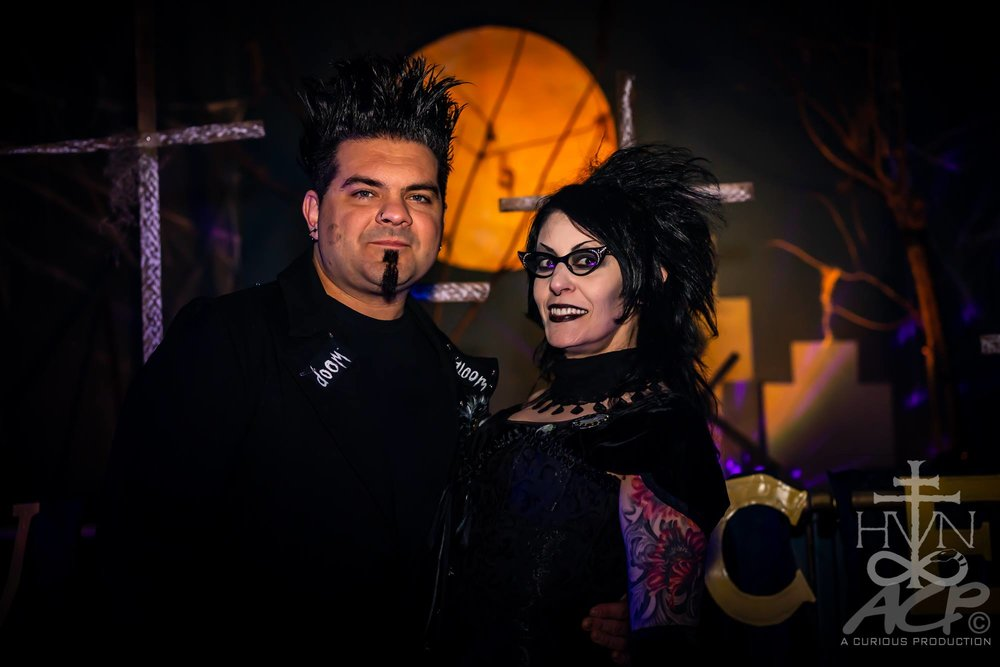 TheHavenClub-Goth-Industrial-Dance-Alternative-Northampton-MA -Halloween 2018 (5).jpg