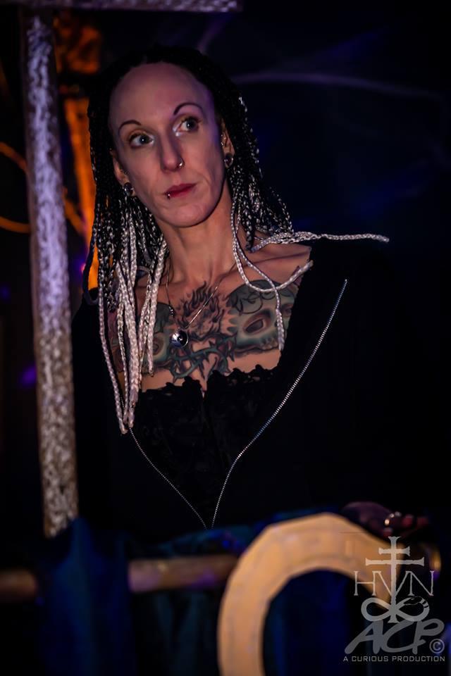 TheHavenClub-Goth-Industrial-Dance-Alternative-Northampton-MA -Halloween 2018 (7).jpg
