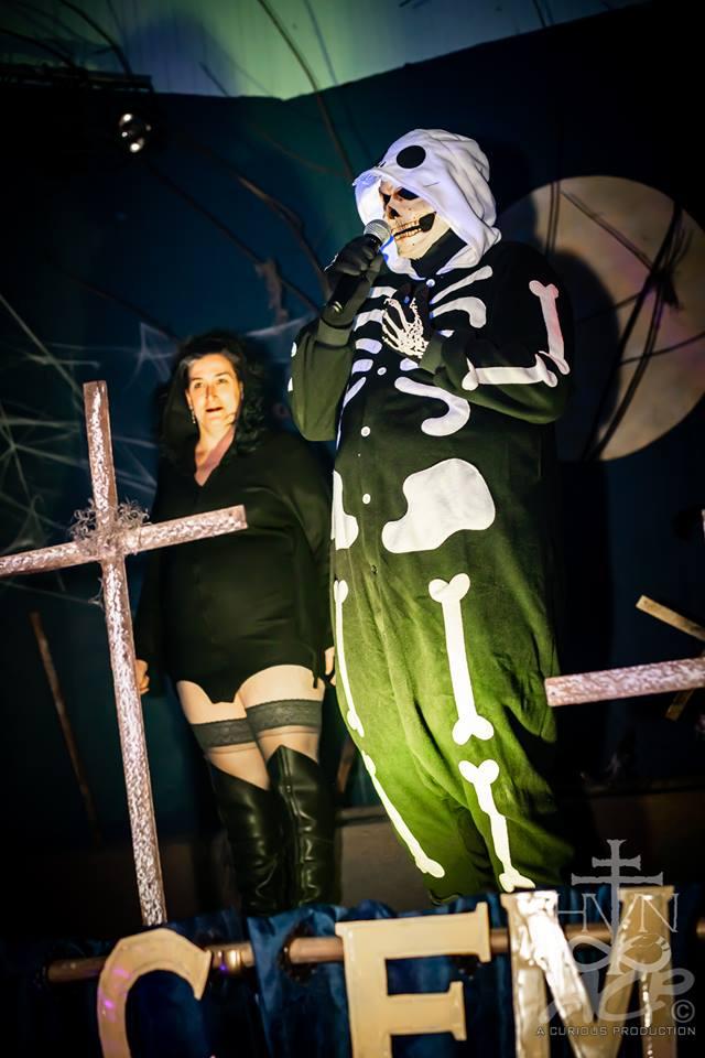 TheHavenClub-Goth-Industrial-Dance-Alternative-Northampton-MA -Halloween 2018 (9).jpg