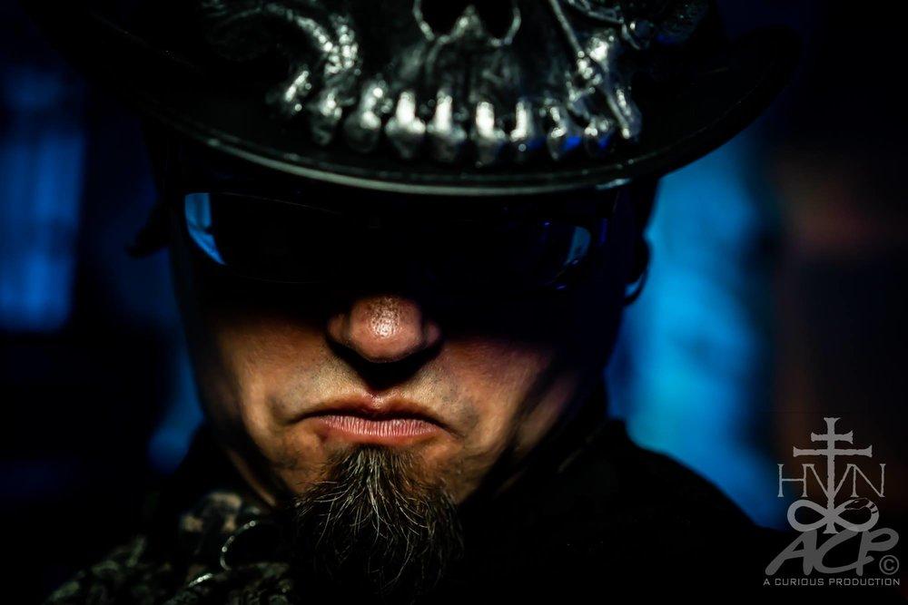 TheHavenClub-Goth-Industrial-Dance-Alternative-Northampton-MA -Halloween 2018 (12).jpg