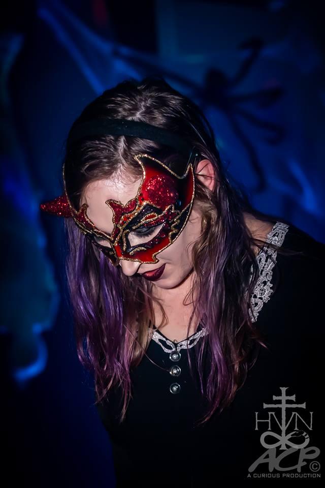 TheHavenClub-Goth-Industrial-Dance-Alternative-Northampton-MA -Halloween 2018 (17).jpg