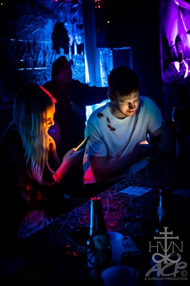 TheHavenClub-Goth-Industrial-Dance-Alternative-Northampton-MA -Halloween 2018 (19).jpg