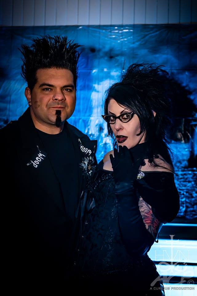TheHavenClub-Goth-Industrial-Dance-Alternative-Northampton-MA -Halloween 2018 (22).jpg