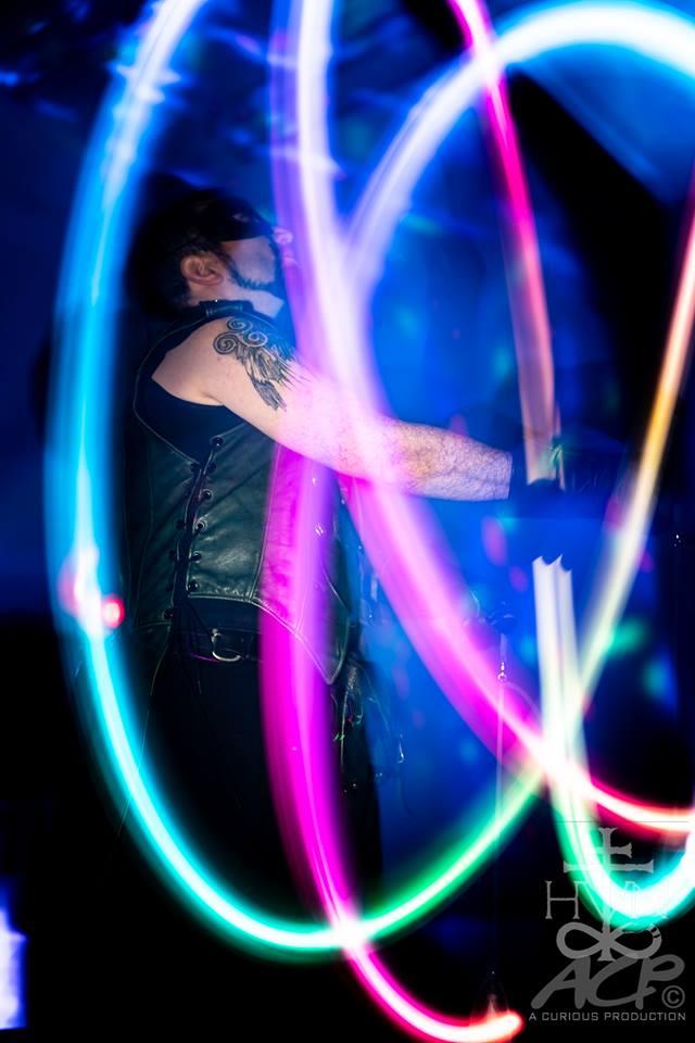 TheHavenClub-Goth-Industrial-Dance-Alternative-Northampton-MA -Halloween 2018 (21).jpg