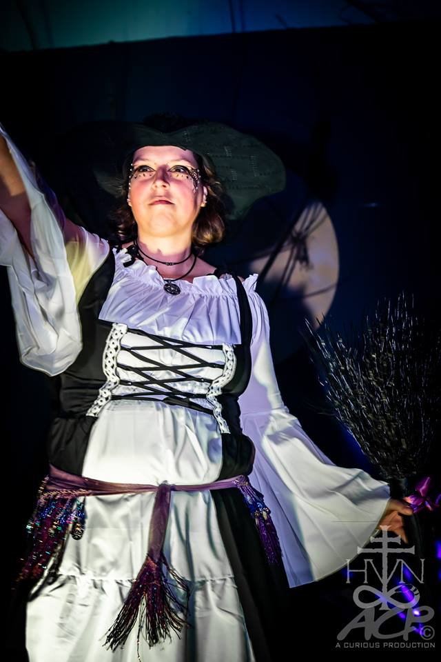 TheHavenClub-Goth-Industrial-Dance-Alternative-Northampton-MA -Halloween 2018 (26).jpg
