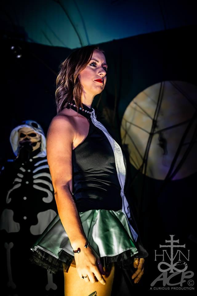 TheHavenClub-Goth-Industrial-Dance-Alternative-Northampton-MA -Halloween 2018 (29).jpg