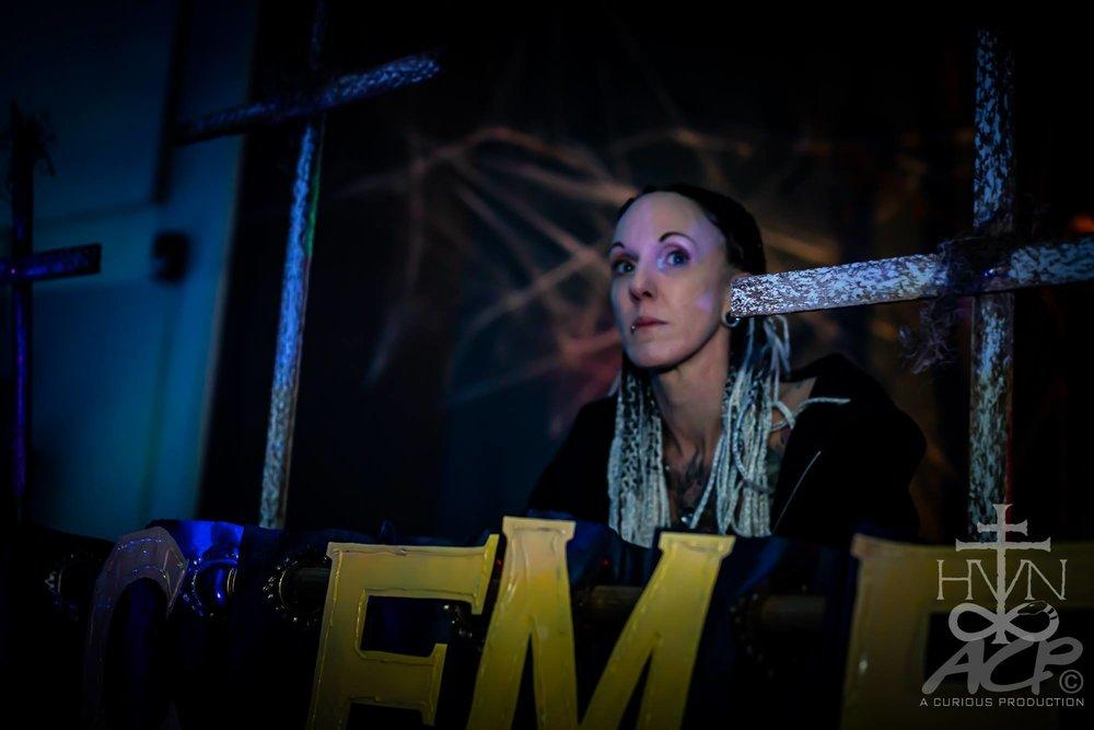 TheHavenClub-Goth-Industrial-Dance-Alternative-Northampton-MA -Halloween 2018 (30).jpg