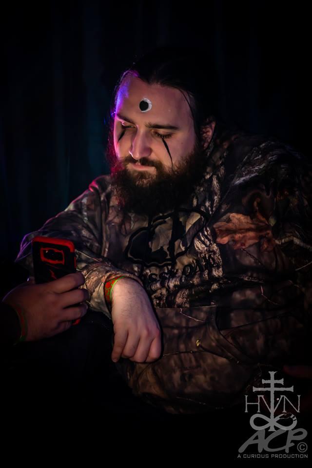 TheHavenClub-Goth-Industrial-Dance-Alternative-Northampton-MA -Halloween 2018 (31).jpg