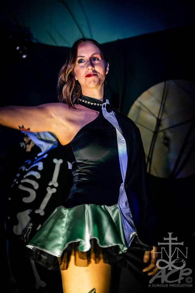 TheHavenClub-Goth-Industrial-Dance-Alternative-Northampton-MA -Halloween 2018 (32).jpg