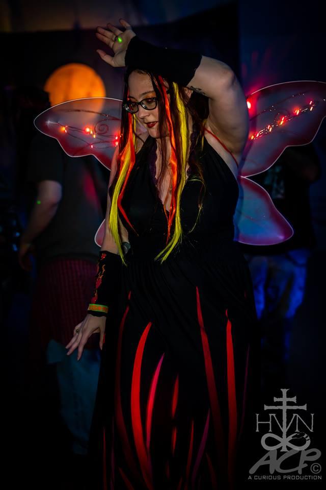 TheHavenClub-Goth-Industrial-Dance-Alternative-Northampton-MA -Halloween 2018 (36).jpg